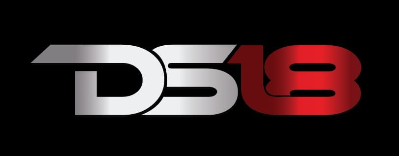 DS18 Tools